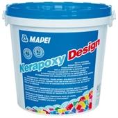 Затирка Kerapoxy Design