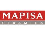 MAPISA