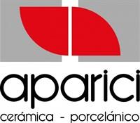 Фабрика APARICI