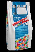Затирка для швов Ultracolor Plus