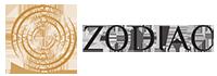 ZODIAC - продажа KERAMA MARAZZI оптом
