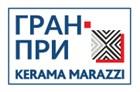 ГРАН-ПРИ KERAMA MARAZZI
