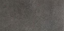 SG207800R Дайсен антрацит обрезной 30х60 - фото 10093