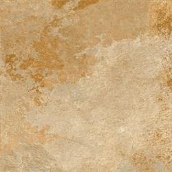 D125 Оксистоун бежевый обрезной 60x60 - фото 10196