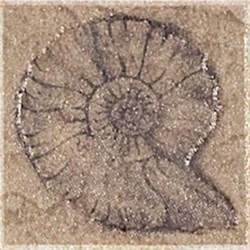 B1786/DP1045 Камешки 8х8 - фото 10201