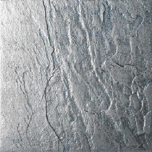 TU904200N Рубикон серый 30х30 - фото 10223
