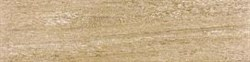 SG203100R/2 подступенок Шале беж обрезной 60*14,5 - фото 10302
