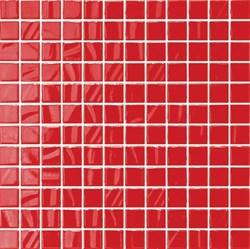 20005 Темари красный 29,8х29,8 - фото 10324
