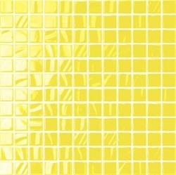 20015 Темари желтый 29,8х29,8 - фото 10342