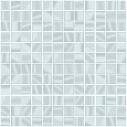 20057 Темари бледно-голубой 29,8х29,8 - фото 10376