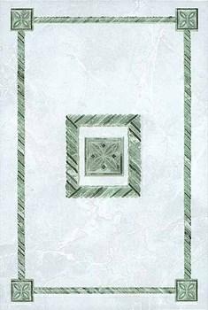 A894/8051 Башкирия зеленый 20х30 - фото 10415