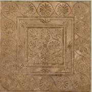 B1271/4098 Венеция коричневый 40,2х40,2 - фото 10456