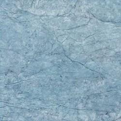 3093 Карелия синий 30,2х30,2 - фото 10713