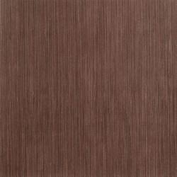 4166 Палермо коричневый 40,2x40,2 - фото 10758