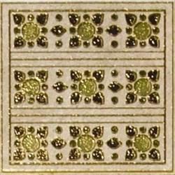 A1993/3341 Aвиньон 7,2х7,2 - фото 10973