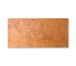 3330/2 подступенок Пале Рояль беж светлый 30,2x14,7 - фото 11103