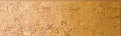 3330/4BT плинтус Пале Рояль беж светлый 30,2x7,3 - фото 11104