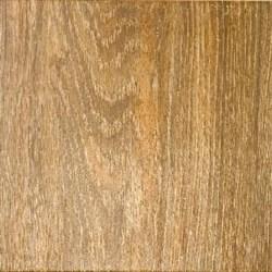 3334 Платан коричневый 30,2x30,2 - фото 11127