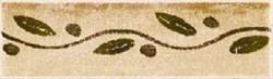 A1913/1221 Прованс 9,9х3 - фото 11157