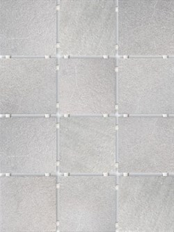 1220 Караоке серый полотно 30х40 - фото 11221