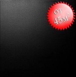 SG109800R Премьера черный 42х42 - фото 24588