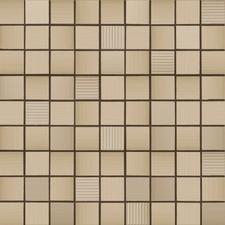 Плитка Mosaico Charme Cream B-55, 31,6x31,6 - фото 28581