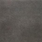 SG605300R Дайсен антрацит обрезной 60х60