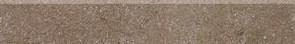 SG207600R/3BT плинтус Дайсен коричневый обрезной 9,5x60