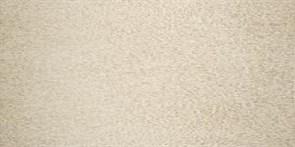 SG801400R Каре светлый обрезной 40x80