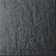 TU904300N Рубикон черный 30х30
