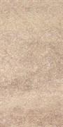 DP210100R/2 подступенок Сад камней обрезной
