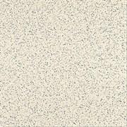 SP901800N Имбирь бежевый 30х30