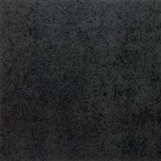 SG602100R Фудзи черный обрезной 60х60