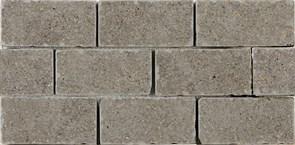 BR007 Фьорд серый 34,5х14,7