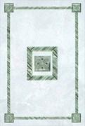 A894/8051 Башкирия зеленый 20х30