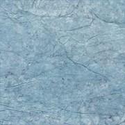 3093 Карелия синий 30,2х30,2