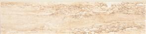 3349/4BT Клермон плинтус 30,2х7,3