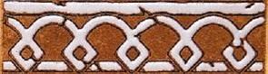 B1970/1228 Ницца 9,9х3