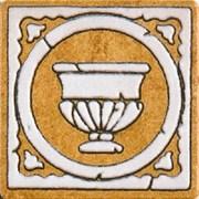 E1760/1227 Ницца 9,9x9,9