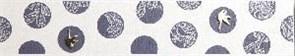 B20/8149 Шарм сиреневый 30x5,7