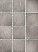 1143 Юката серый, полотно 30х40