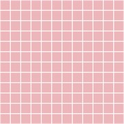 20060 Темари розовый матовый 29,8х29,8