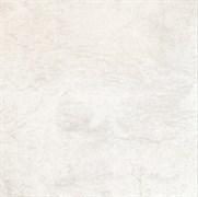 MHJL STONE White 60х60 обрезной
