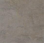 MHJM STONE Anthracite 60х60 обрезной