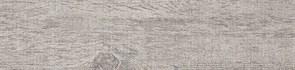 SG300100R Каравелла серый 15x60