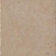 SG906400N Патио светло-коричневый 30x30