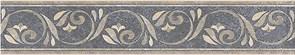 A1863/TU0031 Бордюр Терраса 42х8