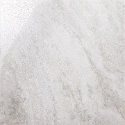 SG111802R Триумф светло-серый лаппатированный 42x42