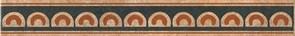 BC140/3351 Бордюр Олимпико 30,2х3,5
