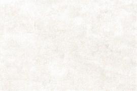 8182 Аурелия белый 20х30